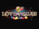風俗(すすきの ソープ)ENTERTAINMENT SOAP LOVE VEGAS